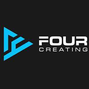 Four Creating