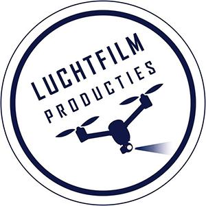 Luchtfilm Producties