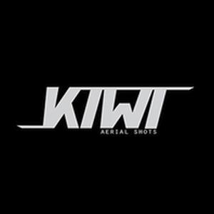 Kiwi Aerial Shots